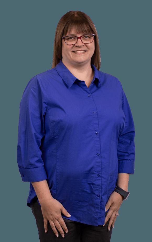 Ramona Taylor | Timmco Insurance Agent | Portland Oregon